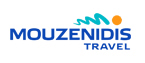 Туроператор Mouzendis travel